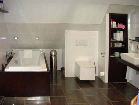 Moderne Badezimmer Ideen BOOKBAYANA.TK