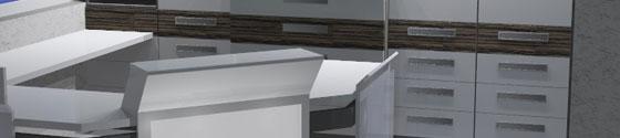 technik-rendering