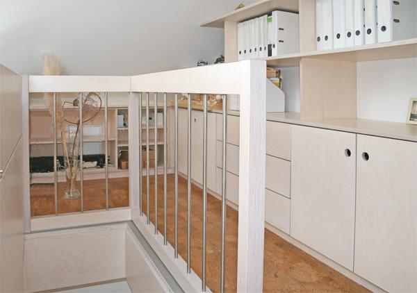 dachschr gen tischlerei. Black Bedroom Furniture Sets. Home Design Ideas