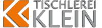 Tischlerei-Klein.de