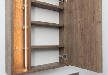 Badezimmer | Tischlerei-Klein.de