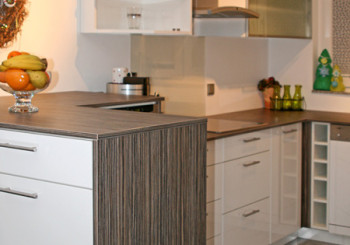 k che tischlerei. Black Bedroom Furniture Sets. Home Design Ideas