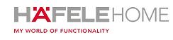 HAEFELE-functionality-world1